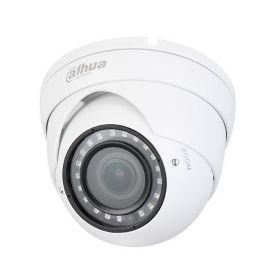 Camara HDCVI Domo 4MP Dahua Hac HDW1400Rn Vf