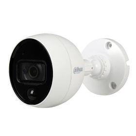 Camara HDCVI Sensor Pir 4MP Dahua Hac Me1400Bn Pir