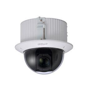 Camara HDCVI Ptz 4MP 30X Dahua Sd52C430In Hc