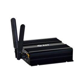 MINI PC SAT Z1000IX J1900 QUAD CORE 2.4 GHZ  4GB 6