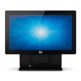 AIO ELO 15E2 J1900 RAM 4GB DISCO 120GB SSD NO OS