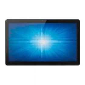 AIO ELO 22I ARM A53 RAM 3GB FLASH 32GB SSD ANDROID 7.1