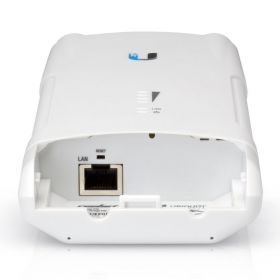 Radio Base Airmax AC Ubiquiti R5AC-LITE
