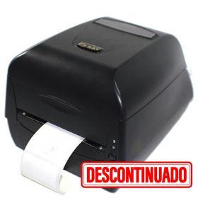IMPRESORA DE ETIQUETAS SAT TT448USP