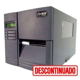 IMPRESORA DE ETIQUETAS SAT X2300USP