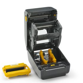 Impresora De Etiquetas ZEBRA ZD420 TT USB