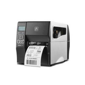Impresora De Etiquetas ZEBRA ZT230  203DPI
