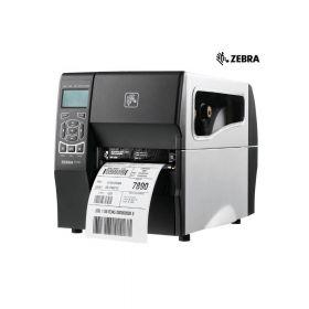 Impresora De Etiquetas ZEBRA ZT230 TT Industrial