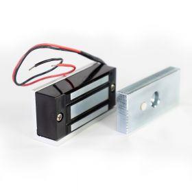 ELECTROIMAN 100LBS 12VDC SAT EL100
