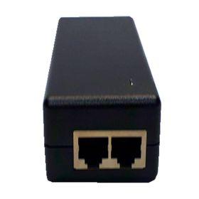 Inyector Poe SAT 48V 16W