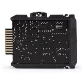 Kit Actualizado ZC300 Doble Cara