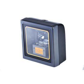 SCANNER SAT LO2200 OMNDIRECCIONAL USB