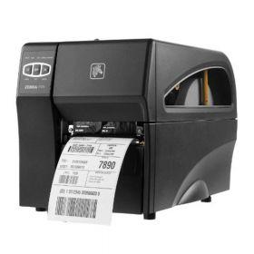 Impresora de Etiquetas Zebra ZT230 300DPI