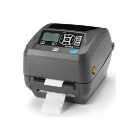 Impresora De Etiquetas ZEBRA Zd500 Rfid Series