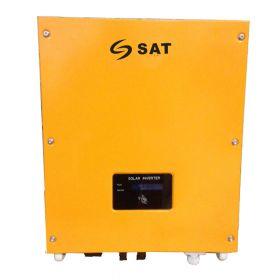 INVERSOR SOLAR ON GRID SAT EA 3KLPV 3KW  220V
