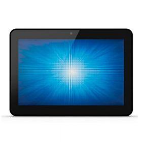 AIO ELO SERIE I ANDROID 7.1 10.1 PULGADAS ARM A53 3GB RAM