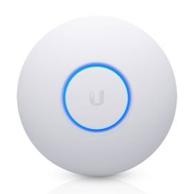 Access Point Unifi Ubiquiti UAP-NANO-HD