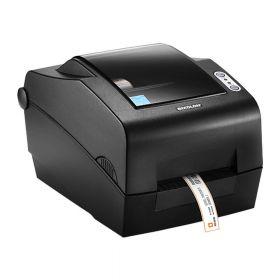 IMPRESORA ETIQUETAS BIXOLON SLP-TX400G TT ESCRITORIO USB