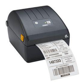 Impresora De Etiquetas ZEBRA ZD230  TT USB