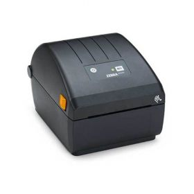 Impresora De Etiquetas ZEBRA ZD220 USB