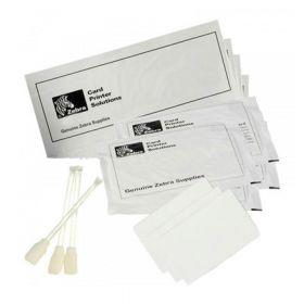 Kit de Limpieza Impresora Serie 7 105999-704