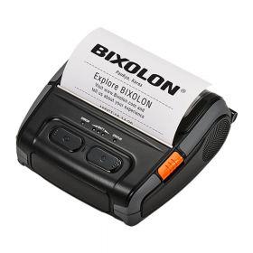Impresora Movil BIXOLON SPP-R410IK