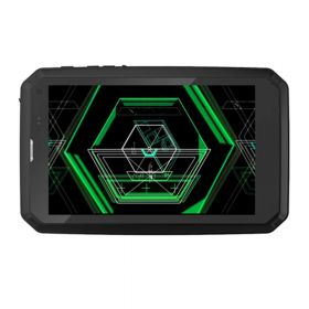 Tablet Rugged SAT TR89FHD 4GB RAM 64GB Flash