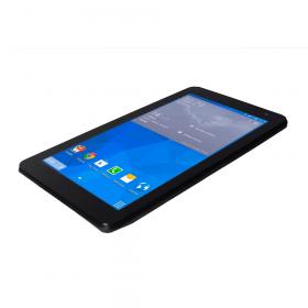 Tablet SAT T710 1F8 1Gb RAM 8Gb Flash Wifi