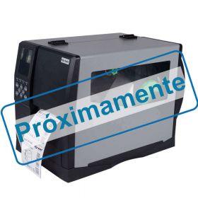 Impresora de Etiquetas Industrial SAT XT46