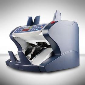 Contadora de Billetes Accubanker AB4000