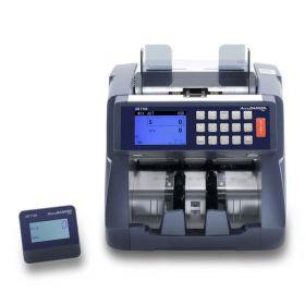 Contadora de Billetes AccuBanker AB7100