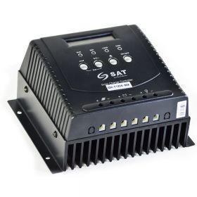 INVERSOR SOLAR ON GRID SAT EA5KLPV 5KW  220V