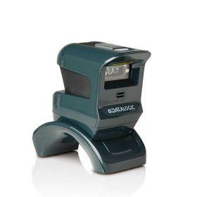 SCANNER DATALOGIC GRYPHON GPS4421-BKK1B USB