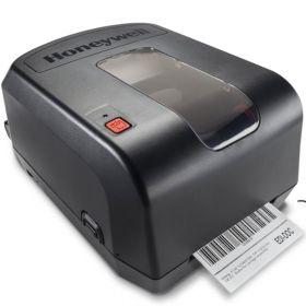 IMPRESORA DE ETIQUETAS HONEYWELL PC42T USB US PLUG