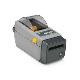 Impresora De Etiquetas ZEBRA ZD410 2Pulg