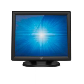 MONITOR ELO TOUCH 17   LCD 1715L