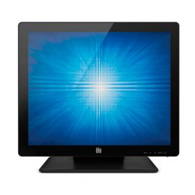 """MONITOR ELO TOUCH 17"""" LCD 1717L"""