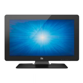 MONITOR ELO TOUCH 22 LCD 2201L
