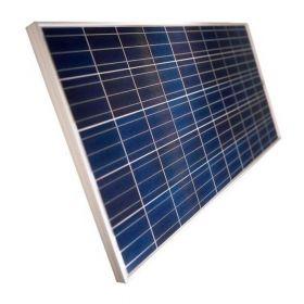 PANEL SOLAR SAT PS250 60P 250W 60P