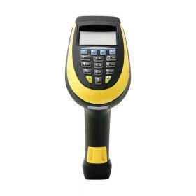 SCANER DATALOGIC POWERSCAN PM9500-DKHP910RK10 USB KIT