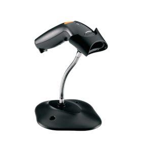 SCANNER ZEBRA LS 1203 USB LASER LINEAL