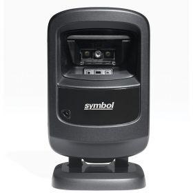 SCANNER ZEBRA DS 9208 USB OMNIDIRECCIONAL IMAGER