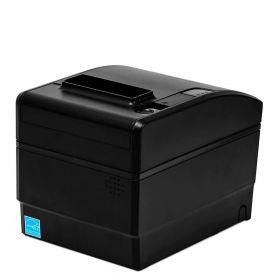 Impresora De Etiquetas BIXOLON SRP-S300Loe