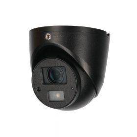 Camara HDCVI Domo 1MP Dahua Hac HDW1100Gn M