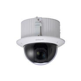 Camara HDCVI Ptz 2MP 25X Dahua Sd52C225In Hc