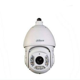 Camara HDCVI Ptz 2MP 30X Dahua Sd6C230In Hc S2