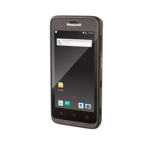 COMPUTADORA MOVIL HONEYWELL EDA51 AND8 WIFI BT4.2