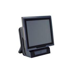 AIO SAT DP200 J1900 RAM 4GB DISCO 500GB HDD