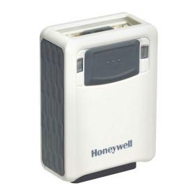 Lector de Códigos de Barras Honeywell 3320G