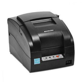 Impresora Matriz De Punto POS - BIXOLON SRP 275IIIAOSG-1